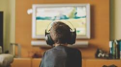Une télé dans la chambre d'un enfant l'exposerait à des risques pour sa