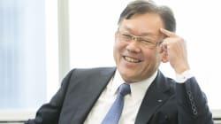 「時代は『感動を生むAI』に向かう」 NTTが見据えるテクノロジーの未来