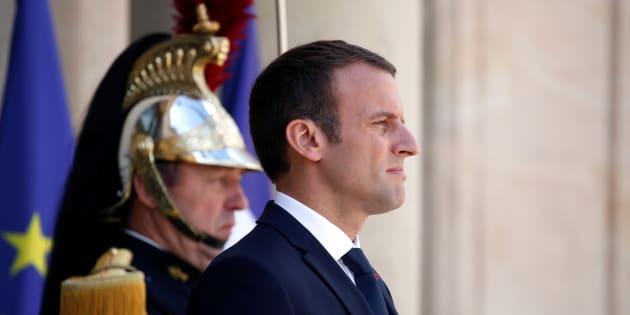 Les résultats des législatives 2017 en poche, Emmanuel Macron va disposer d'une majorité absolue de députés de La République En Marche.