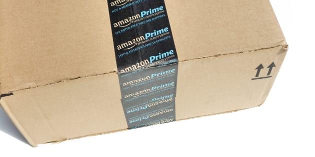 Amazon Prime aumenta i prezzi in Italia (e spunta una formul