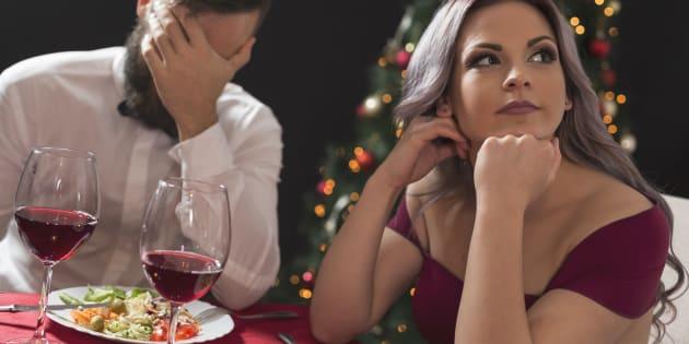 Pendant le repas de Noël, comment répondre aux pires arguments sur l'affaire Weinstein et #MeToo