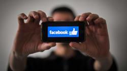 Facebook invertirá 300 mdd para mejorar periodismo