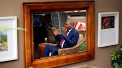 Zweli Mkhize Denies Pressurising Municipalities To Deposit With