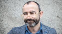 Rafael Santandreu: