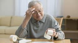 BLOGUE Rente du Québec et pension de vieillesse: est-ce une bonne idée de retarder le paiement à 70