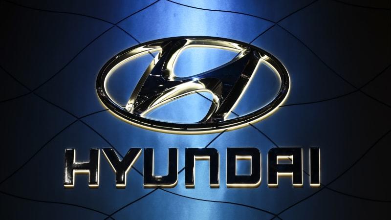 NHTSA investigates Kia, Hyundai fire risks | Autoblog