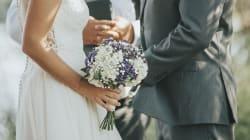マリッジブルーとどう向き合う?結婚前の不安を前向きに解決するには