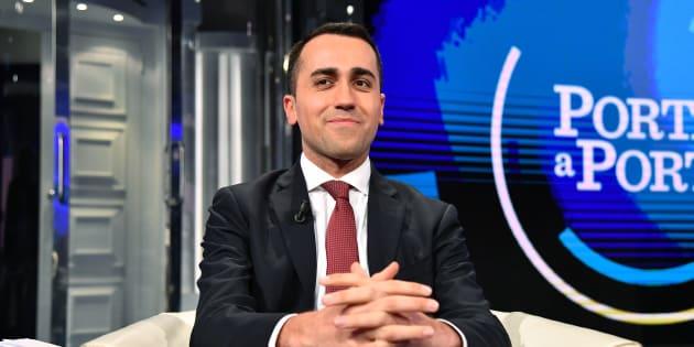 """""""Da metà marzo verrà erogato il reddito di cittadinanza"""""""