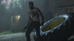 Wolverine ¿es campaña de