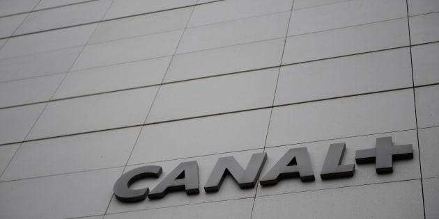 """Le groupe Canal+ a annoncé lors d'une conférence de presse à Paris le lancement de """"Canal+Séries"""", sa plateforme de streaming entièrement dédiée aux séries. Elle sera mise en service le mardi 12 mars."""