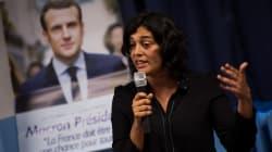 Soutenue par Macron, Myriam El Khomri battue par son rival LR soutenu par le premier