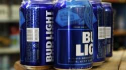 L'ignorance bienheureuse des buveurs de bière tire à sa
