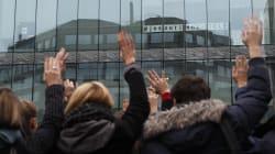 La grève à iTélé, la plus longue de l'histoire de l'audiovisuel français depuis