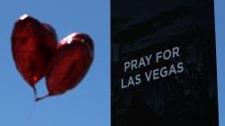 La conjointe du tueur de Las Vegas affirme qu'elle ignorait ce qu'il