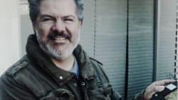 Hallan sin vida a Santiago Galindo, productor de 'Bailando por un