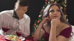 Pendant le repas de Noël, comment répondre aux pires arguments sur l'affaire Weinstein et