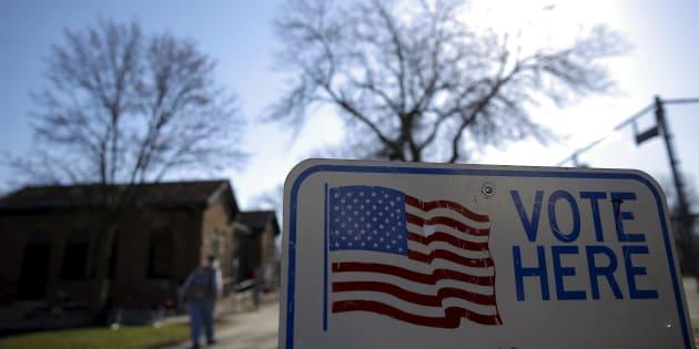 Le Wisconsin va recompter ses voix pour la présidentielle américaine