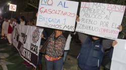 La CNS aclara la duda: es nuestro documento sobre protestas al