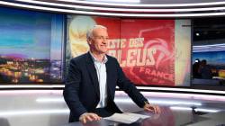 Malgré la victoire des Bleus, TF1 a perdu 15 millions d'euros avec la Coupe du