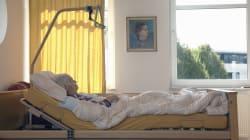 健康長寿の最大の敵「寝たきり」はどうすれば防げるのか【予防医療の最前線】