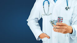 È razionale l'impiego degli antibiotici in fase