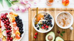 6 Ways To Start Improving Your Gut Health