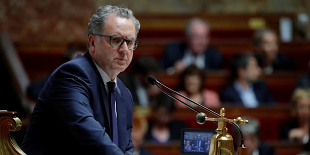 Remaniement imminent au gouvernement — Politique