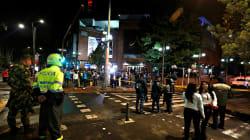 Colombia busca responsables de atentado que dejó tres muertos en