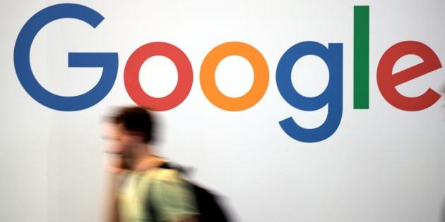"""Google anunció que recurrirá la decisión ante los tribunales al considerar que """"Android ha creado más opciones para todos, no menos""""."""