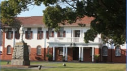 Selborne College Scandal: What It Reveals About Our