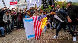 La prova muscolare di Trump su Gerusalemme decreta la fine del processo di
