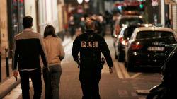 Le gouvernement invite victimes et témoins de l'attentat de Paris à appeler ce