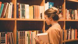 La ville de Leers cherche un libraire et est prête à payer le