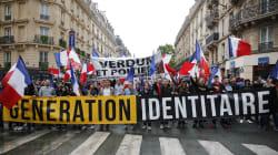 Le patron de France Terre d'Asile réclame la dissolution de Génération