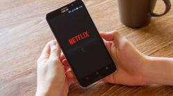 Netflix dément avoir écrit à un de ses utilisateurs trop