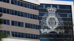 Au moins 80 plaintes d'inconduite sexuelle contre deux médecins de la