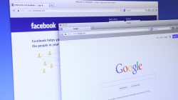 Google e Facebook sono troppo grandi per essere proprietà