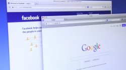 メディア接触の主導権争い、「フェイスブック」の独走に「グーグル検索」が奪回迫る