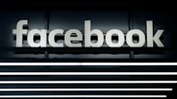 Verso elezioni Facebook
