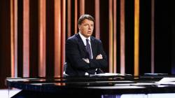 Gli errori di Renzi e il tramonto della