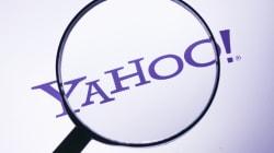 Yahoo: la cyber-attaque de 2013 a affecté l'ensemble des 3 milliards de