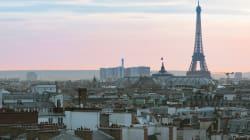 8 cadres franciliens sur 10 envisagent de quitter la région