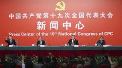 Las mujeres ausentes de las altas esferas del Partido Comunista de