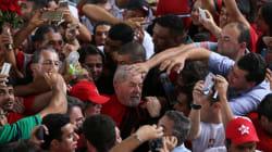 O que a liderança de Lula diz sobre políticos e eleitores no