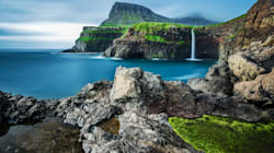 Isole Faroe, un'estate nell'arcipelago danese fra cultura, natura, food festival e boutique
