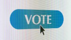 BLOG - Lettre à ceux qui ont oublié que la démocratie était notre meilleure