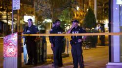 Une des victimes de la fusillade à Toronto est une étudiante de 18