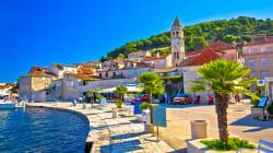 10 cosas que deberías saber sobre Croacia antes de la final en contra de