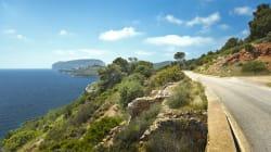 Da Barbagia di Nuoro a Capo Testa: la Sardegna in 10 tappe