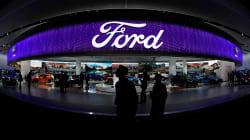 Ford y General Motors se preparan para un posible frenón en la renegociación del